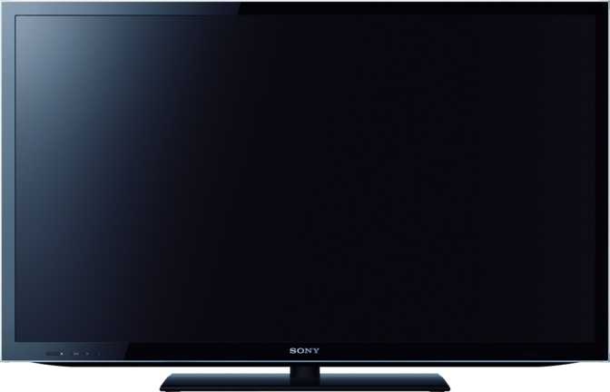 "Panasonic Viera TX-50CXW804 vs Sony 60"" LED EX645"