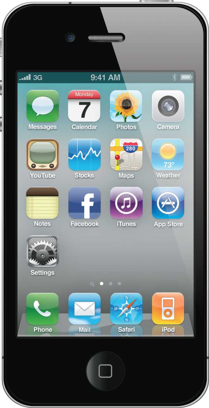 Lenovo S890 vs Apple iPhone 4