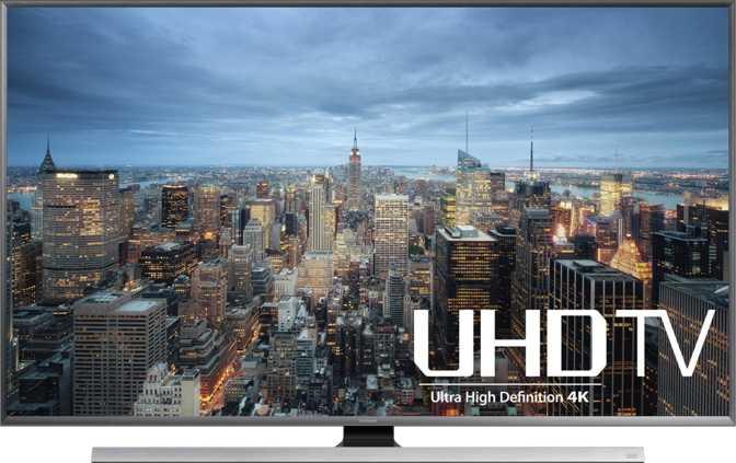 "Sony XH95 HDR 85"" vs Samsung JU7100 85"""