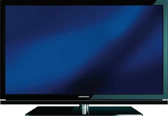 "Philips 6000 32"" vs Grundig 32 VLE 8230"