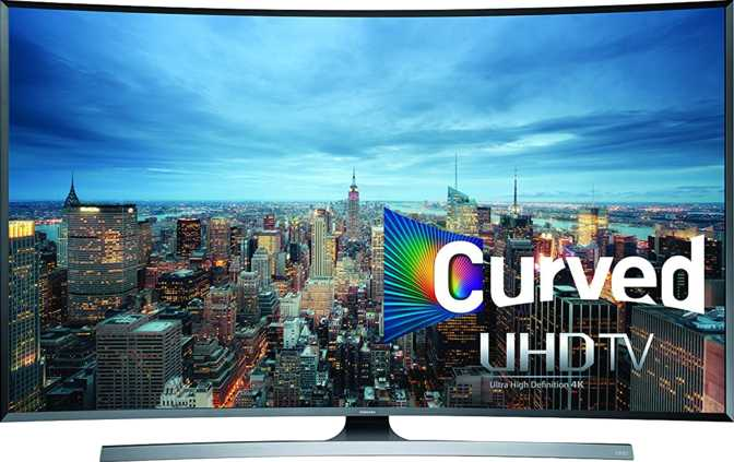 "LG OLED55C7P 55"" vs Samsung JU7500 55"""