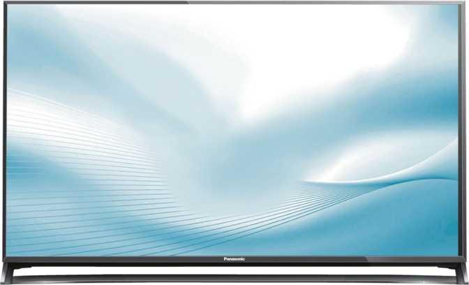 "Samsung KU6519 49"" vs Panasonic Viera TX-40CXW804"