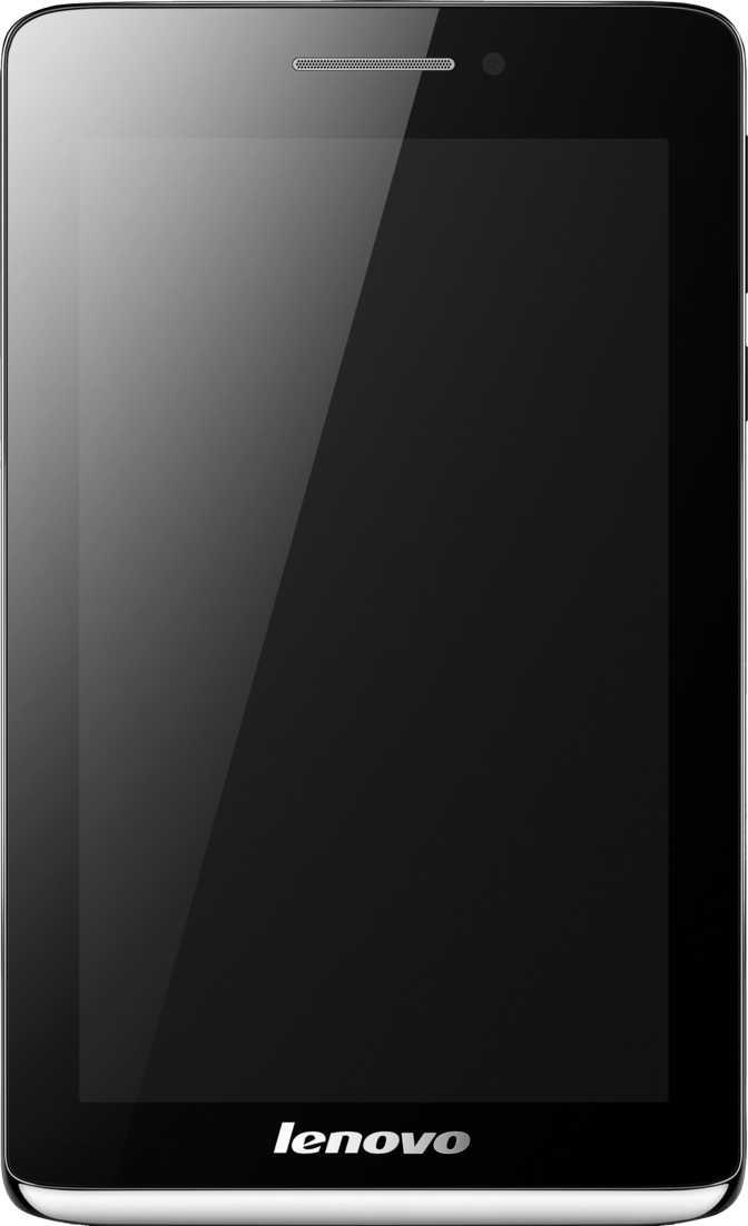 Xiaomi Redmi Note 8 vs Lenovo Vibe X