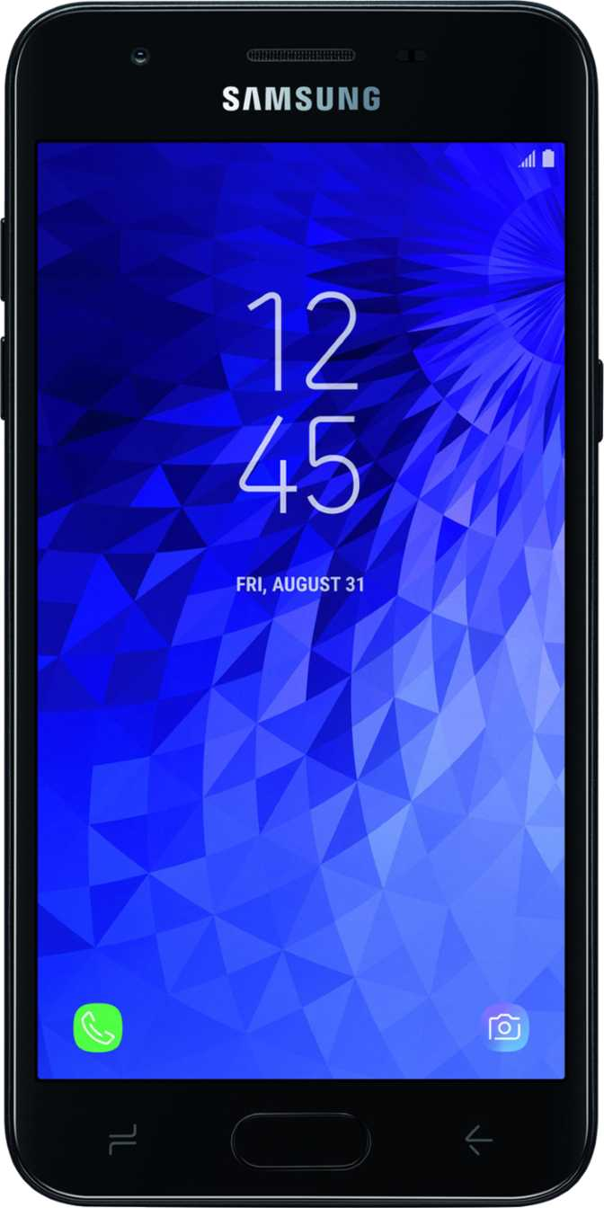 Alcatel 5 vs Samsung Galaxy J7 (2018)