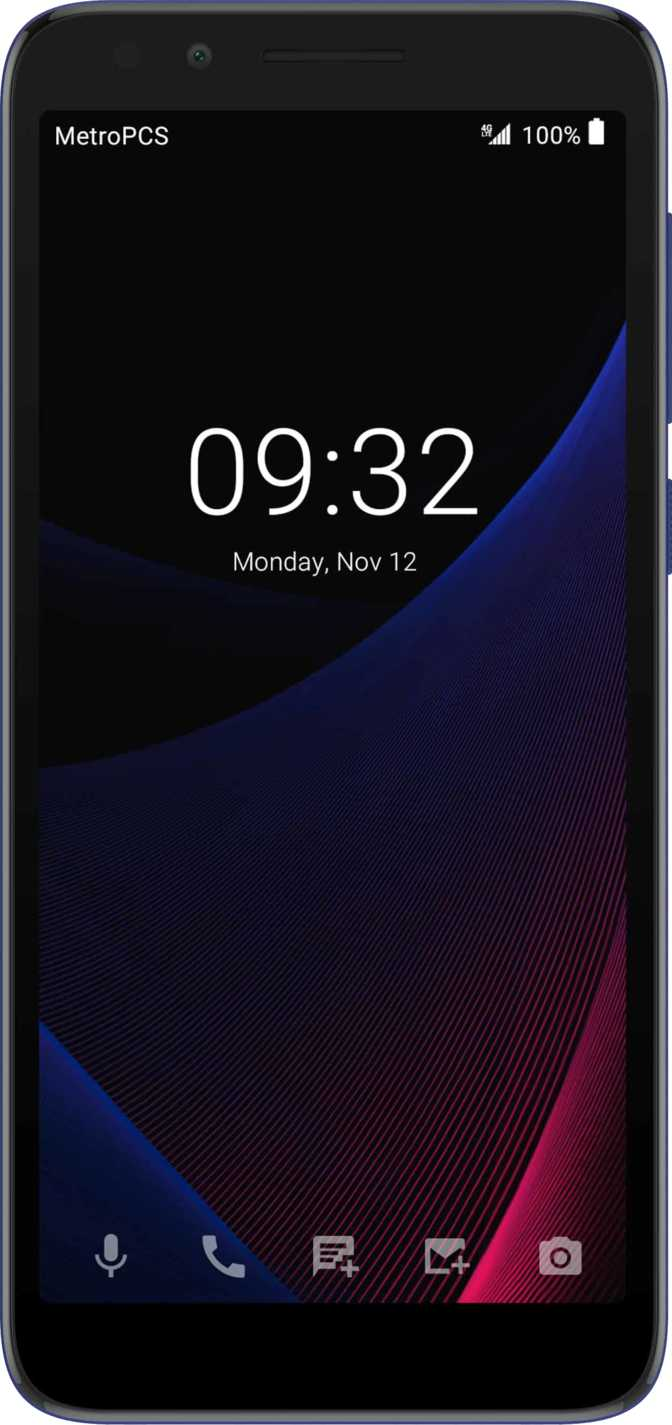 Nokia 5.1 vs Alcatel 1X Evolve