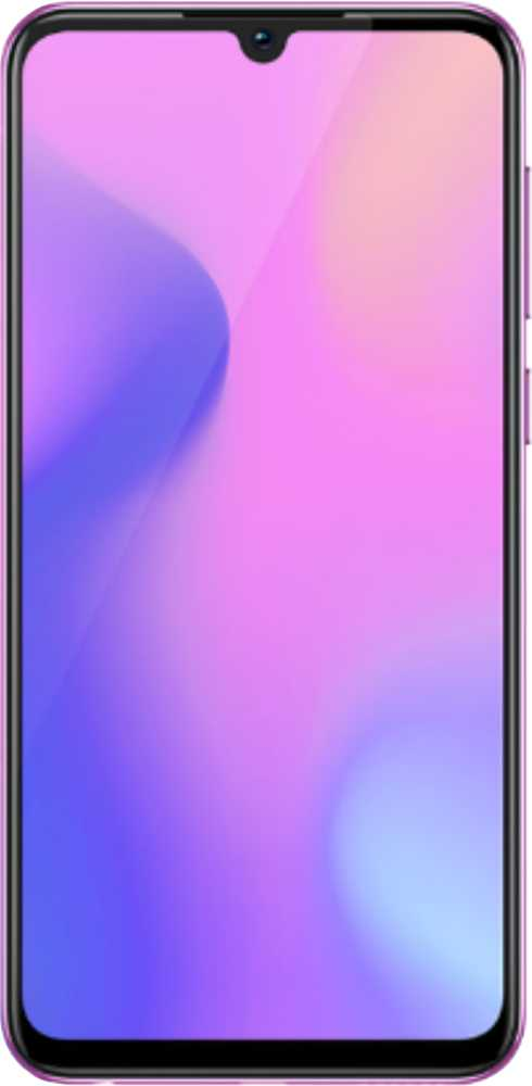Vivo Z3i vs Xiaomi Redmi Note 7