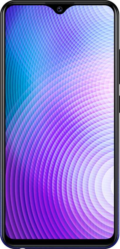 Samsung Galaxy J4 Plus vs Vivo Y91