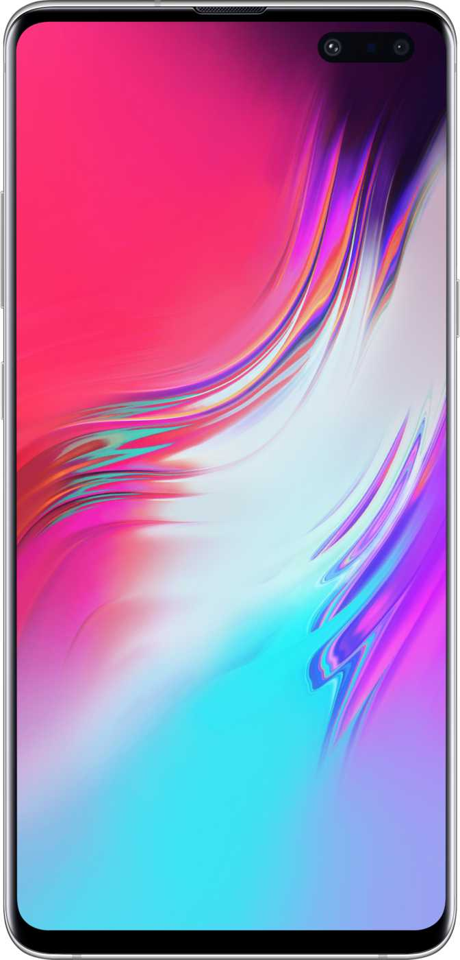 Huawei Honor Magic 2 vs Samsung Galaxy S10 5G