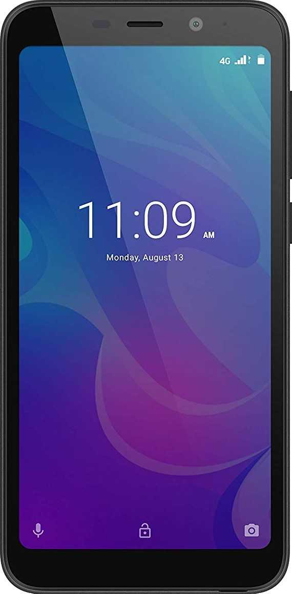 Samsung Galaxy A71 vs Meizu C9 Pro