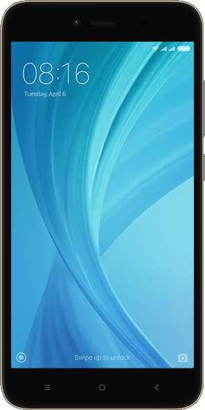 Oppo A5s vs Xiaomi Redmi Y1