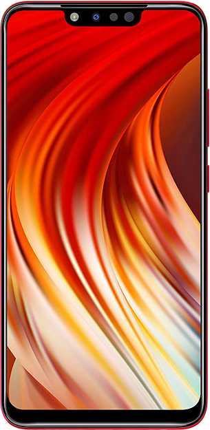 Xiaomi Redmi Note 8 vs Infinix Hot 7 Pro