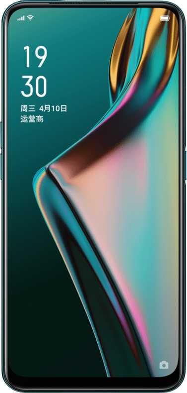Samsung Galaxy Note 5 vs Oppo K3