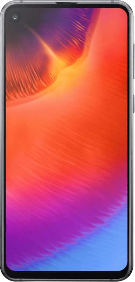 Samsung Galaxy A60 vs Samsung Galaxy A42 5G