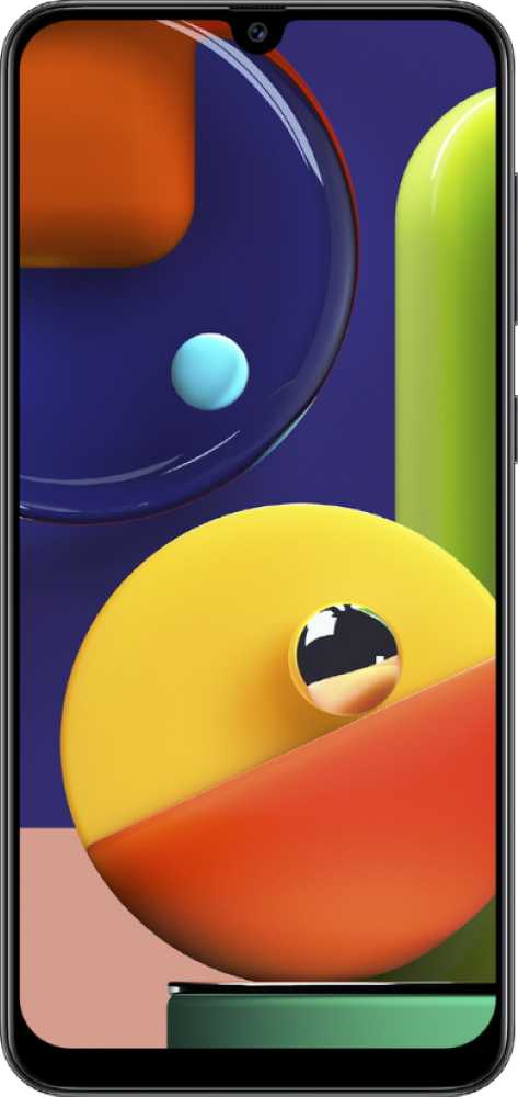 Samsung Galaxy J8 vs Samsung Galaxy A50s