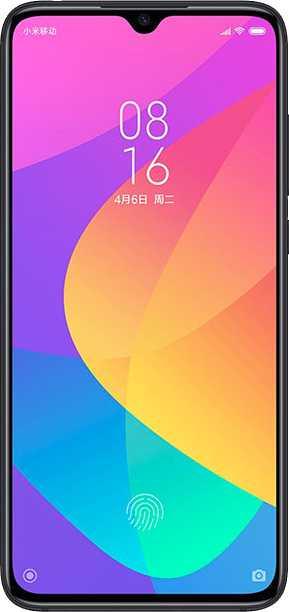 Oppo RX17 Neo vs Xiaomi Mi CC9e