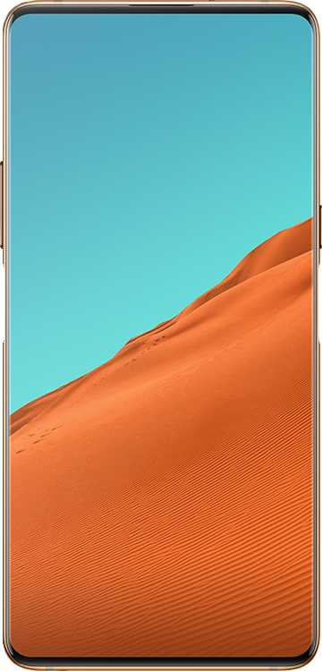 Huawei Mate 10 Pro vs ZTE Nubia X 5G