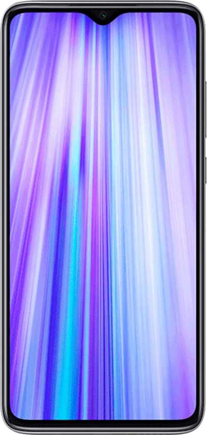 Samsung Galaxy M31 Prime Edition vs Xiaomi Redmi Note 8 Pro