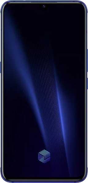 Samsung Galaxy Fold vs Vivo iQOO Pro