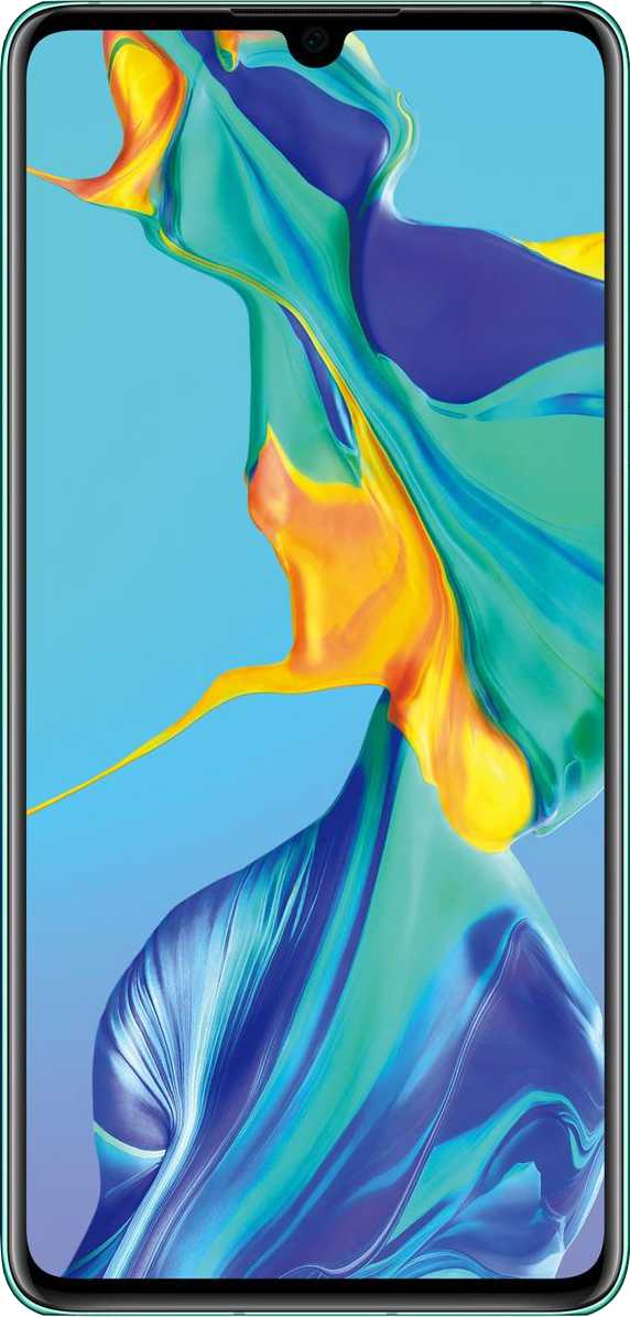Xiaomi Redmi 5 Plus vs Huawei P30