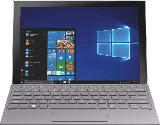 Samsung Galaxy Book 2 vs Samsung ATIV Smart PC 500T 64GB