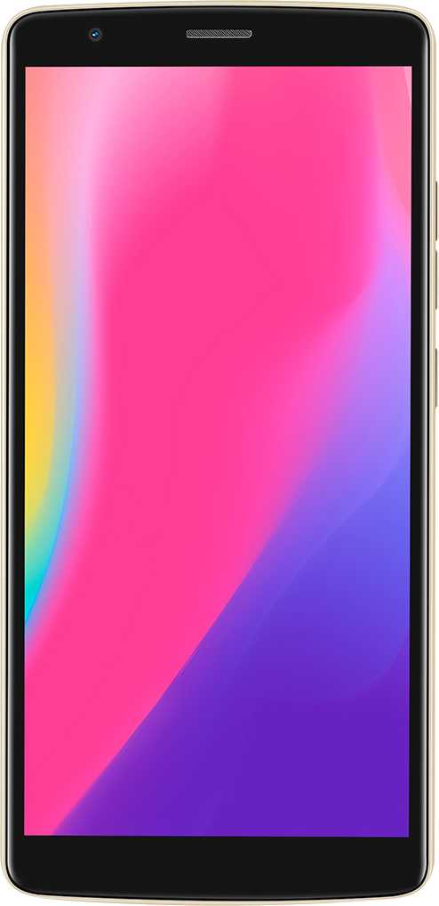 Samsung Galaxy M30s vs Blackview A20