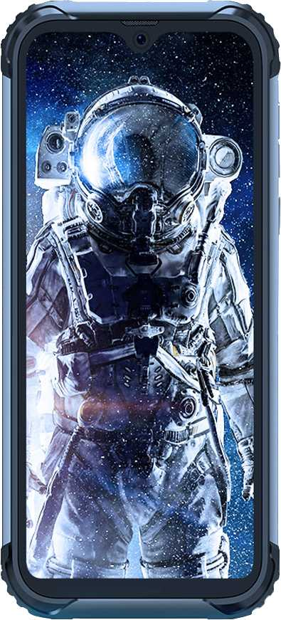 Lenovo Vibe P1 Turbo vs Blackview BV5900