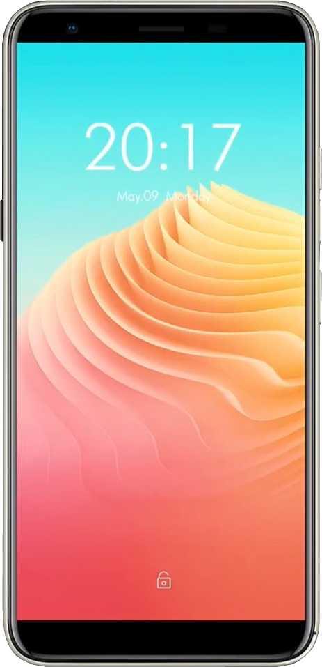 Samsung Galaxy A31 vs Ulefone S9 Pro