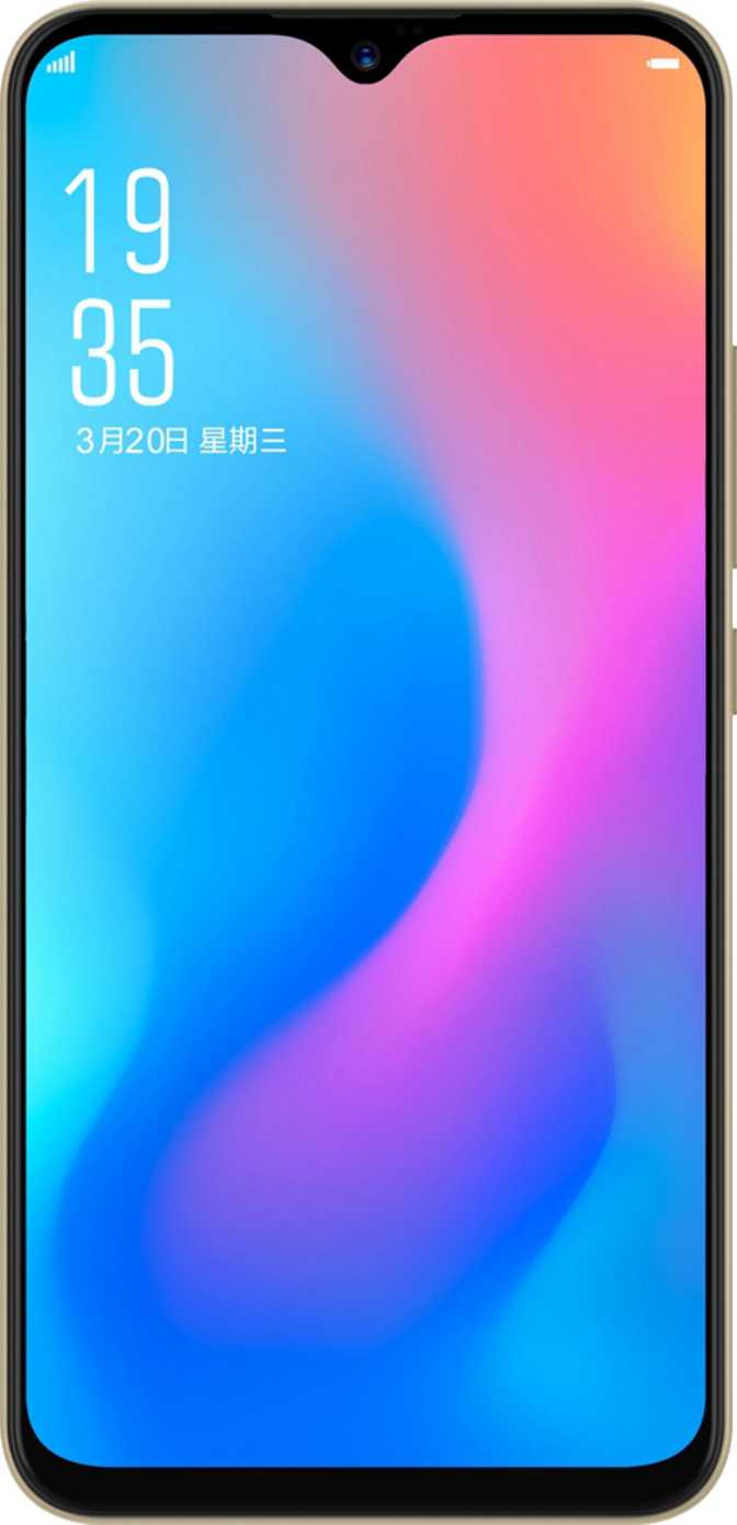 Samsung Galaxy A90 5G vs Umidigi Power