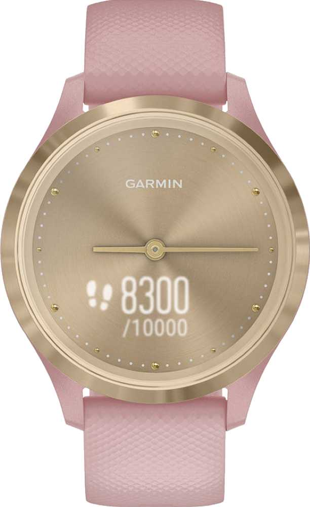 Garmin Vivomove 3S