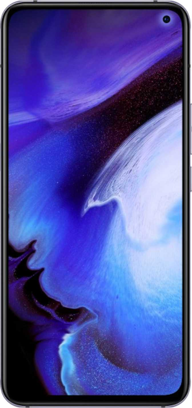 Vivo X30 Pro vs Samsung Galaxy Note 8