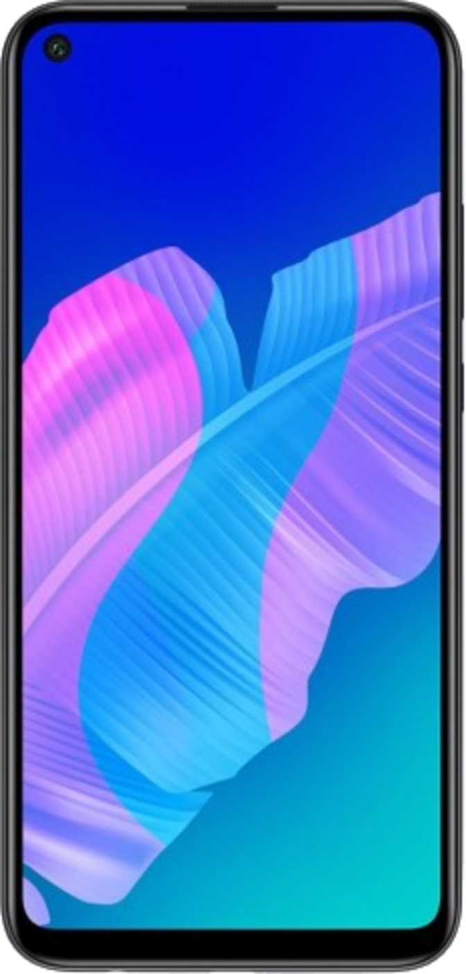 Xiaomi Redmi 5 Plus vs Huawei Y7p