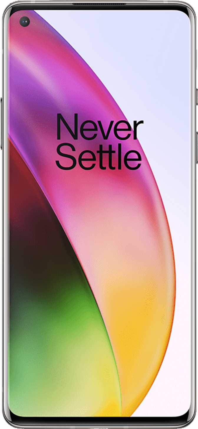 Samsung Galaxy S9 Plus vs OnePlus 8