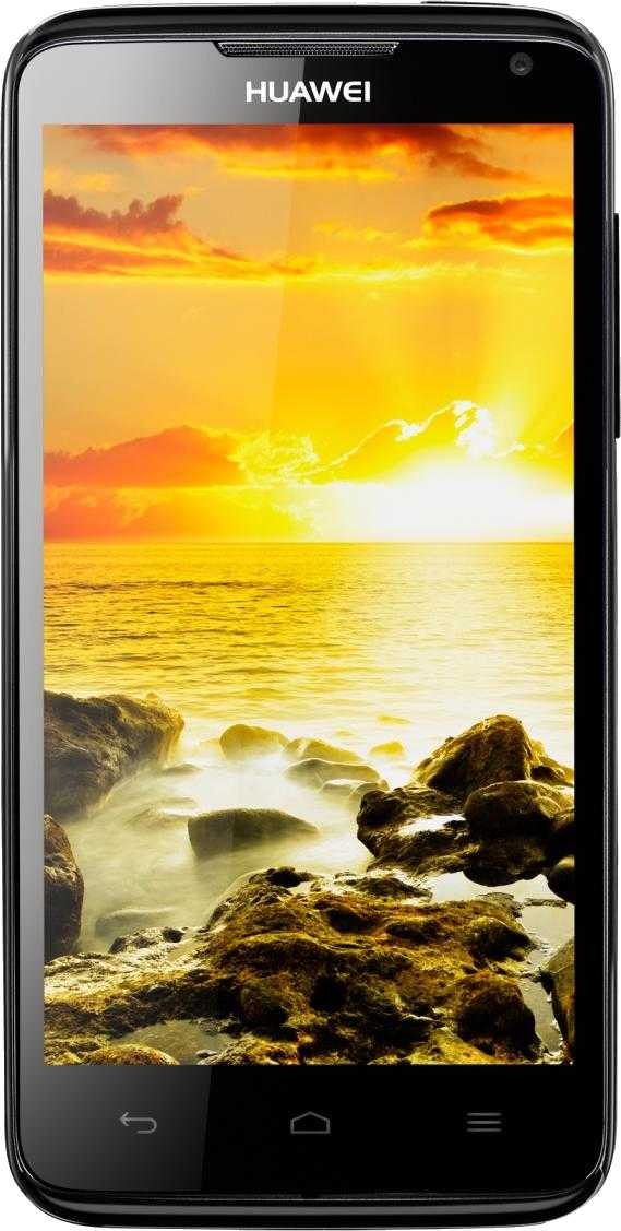 Lenovo K3 vs Huawei Ascend D quad XL
