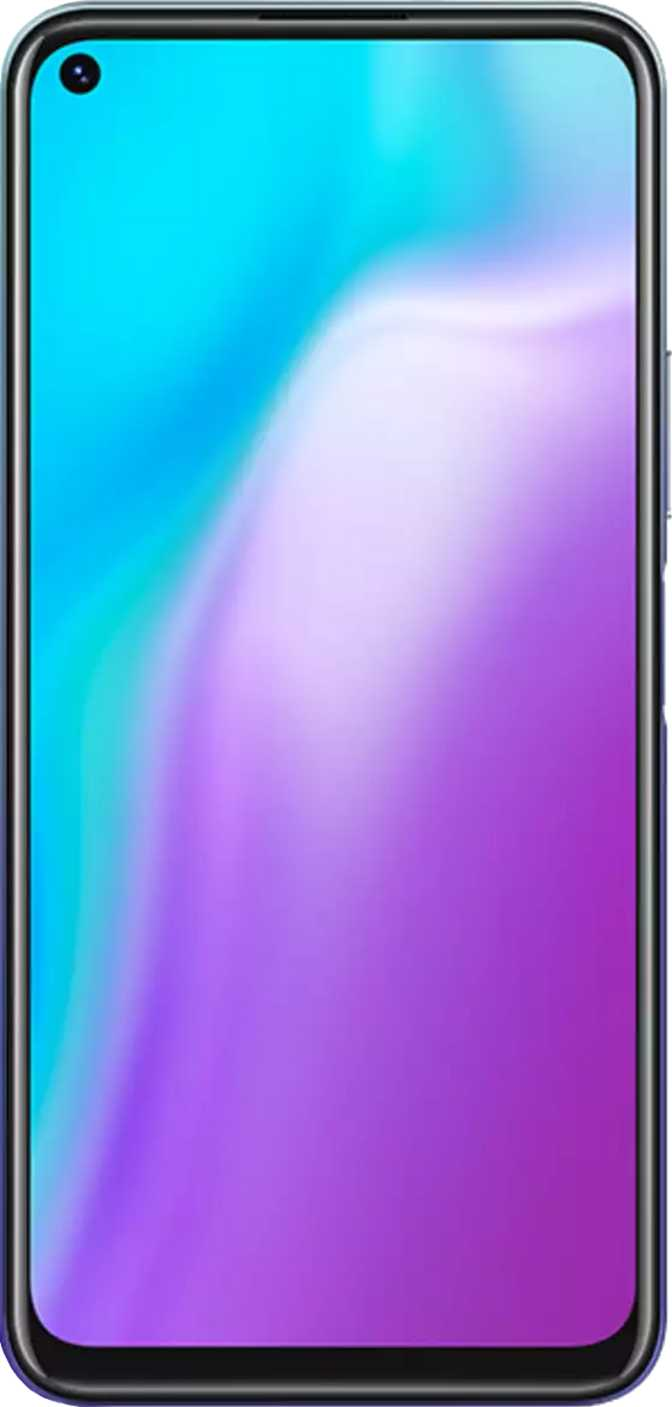 Vivo Y70s vs Samsung Galaxy A31