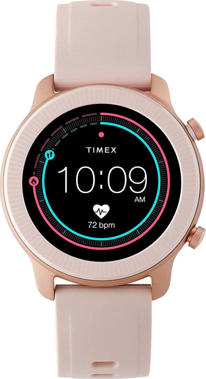 Timex Metropolitan R (Women's)