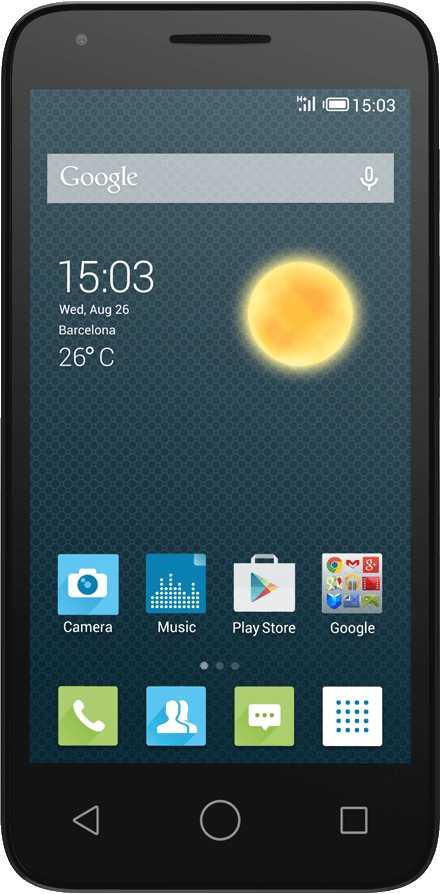 Samsung Galaxy Tab 4 10.1 vs Alcatel OneTouch Pixi 3 (4)