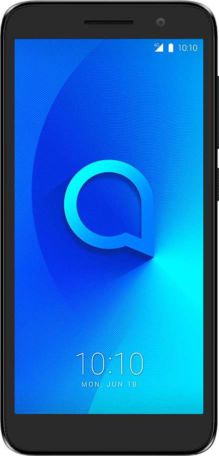 Samsung Galaxy J4 Plus vs Alcatel 1