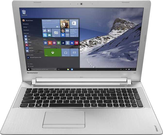"Huawei MateBook D 14 (2020) 14"" AMD Ryzen 5 3500U 2.1GHz / 8GB RAM / 512GB SSD vs Lenovo IdeaPad 500 15.6"" Intel Core i5 6500U 2.5GHz / 8GB / 1TB"