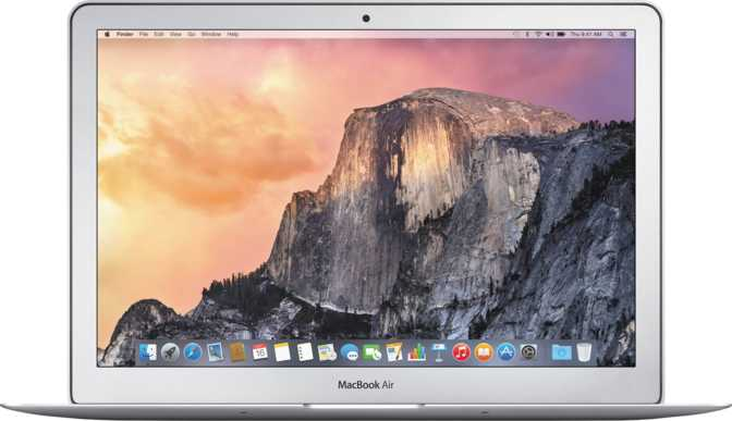 "Apple MacBook Pro (2020) 13"" Intel Core i5 1.4GHz / 8GB RAM / 512GB SSD vs Apple MacBook Air (2015) 13"""