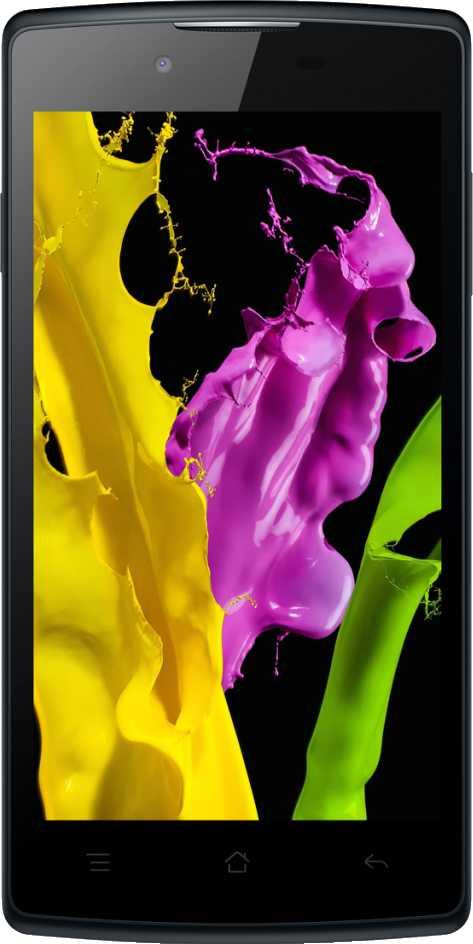 Samsung Galaxy A10s vs Oppo Neo 5