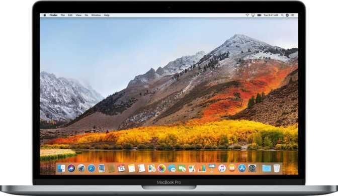 "Apple MacBook Air (2020) 13.3"" Intel Core i5 1.1GHz / 8GB RAM / 512 GB SSD vs Apple MacBook Pro (2018) 13"" Intel Core i5 2.3GHz / 8GB RAM / 256GB SSD"