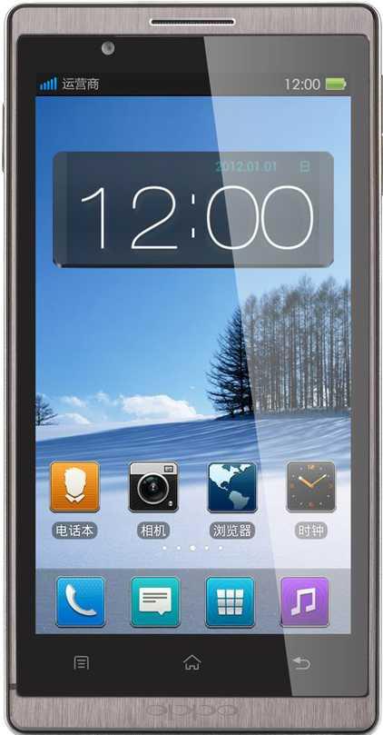 Huawei Mate 20 Lite vs Oppo T29