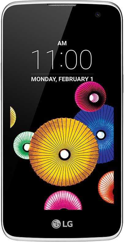 Xiaomi Mi 9 SE vs LG K4 (K130E)