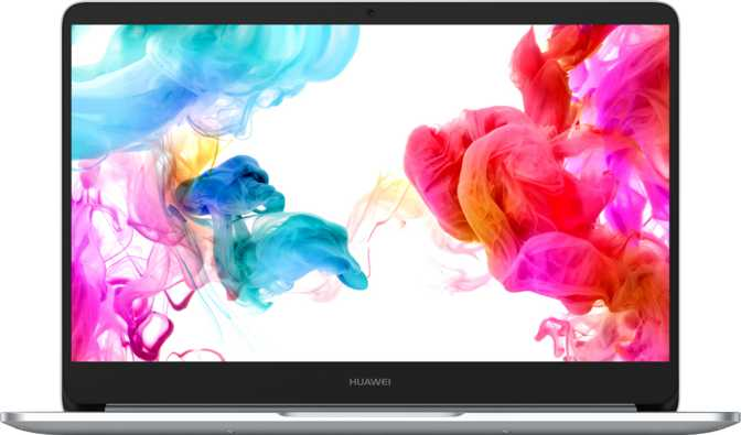 "Apple MacBook Air (2020) 13.3"" Intel Core i3 1.1GHz / 8GB RAM / 256 GB SSD vs Huawei MateBook D 14"" AMD Ryzen 5 2500U 2GHz / 8GB RAM / 256GB SSD"