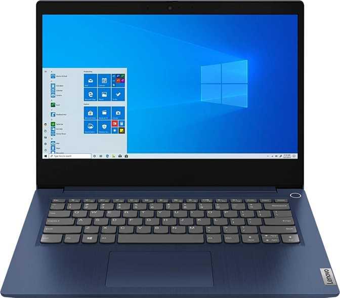 "Asus ROG Strix G17 Intel Core i7-10750H 2.6GHz / 16GB RAM / 512GB SSD vs Lenovo IdeaPad 3 17.3"" FHD Intel Core i7-1065G7 1.3GHz / 12GB RAM / 1TB HDD + 256GB SSD"