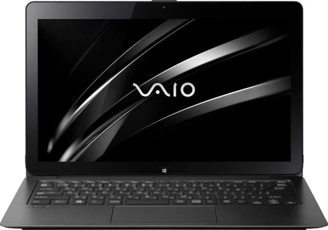 "Apple MacBook Pro (2020) 13.3"" Apple M1 / 8GB RAM / 512GB SSD vs Sony Vaio Z Flip 13.3"" Intel Core i7-6567U 3.3Ghz / 16GB / 512GB"