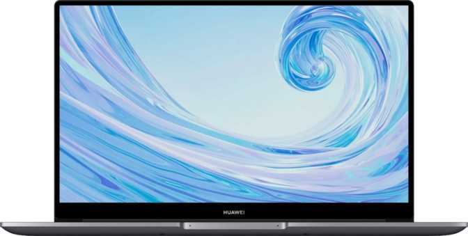 "Apple MacBook Air (2020) 13.3"" Intel Core i3 1.1GHz / 8GB RAM / 256 GB SSD vs Huawei MateBook D 15 (2020) 15.6"" AMD Ryzen 5 3500U 2.1GHz / 8GB RAM / 256GB SSD + 1TB HDD"