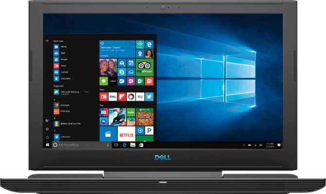 "Dell XPS 17"" (2020) Intel Core i7-10875H 2.3GHz / 32GB RAM / 1TB SSD vs Dell G7-7588-U30 15.6"" Intel Core i7 8750H 2.2GHz / 16GB RAM / 256GB SSD + 1TB HDD"