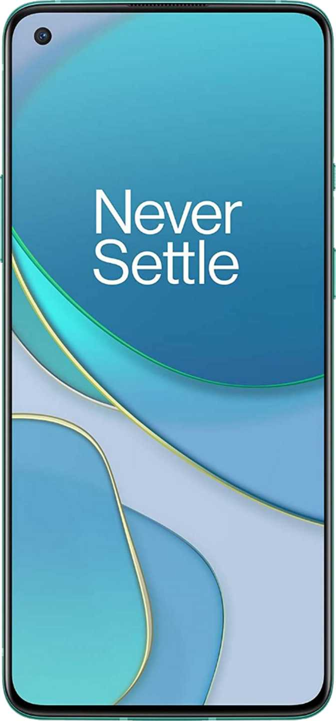 Samsung Galaxy Note 10 Plus vs OnePlus 8T
