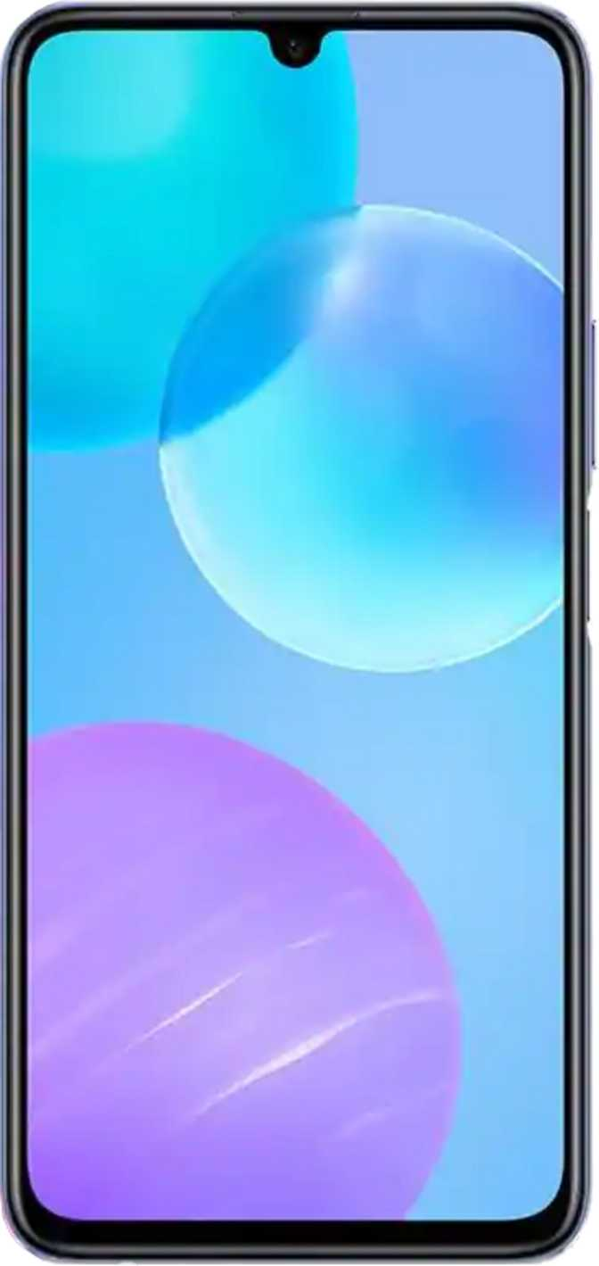 Samsung Galaxy M21s vs Honor 30 Lite